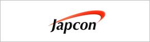 Japcon